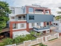 Bungalow in Aundh