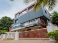 Bungalow in Aundh_1
