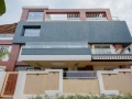 Bungalow in Aundh_2