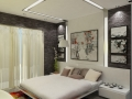Mr.-Bhapkar_Farm-House_Bedroom-1