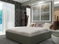 Mr.-Bhapkar_Farm-House_Master-Bedroom-2